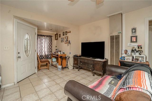 1309 N Hazard Av, City Terrace, CA 90063 Photo 24