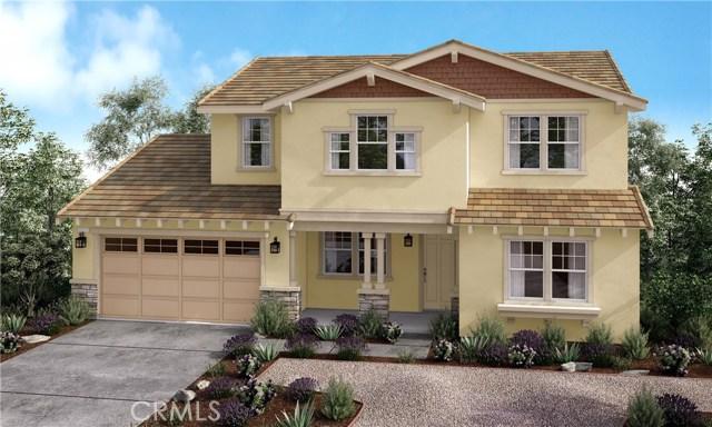 1454 Shane Court, Redlands, CA 92374