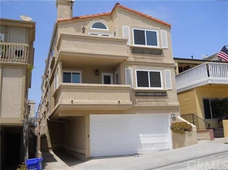129 38th Street, Manhattan Beach, CA 90266
