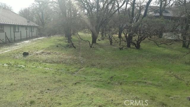19402 Moon Ridge Road, Hidden Valley Lake, CA 95467