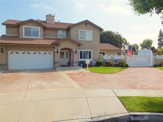 10407 Park Street, Bellflower, CA 90706