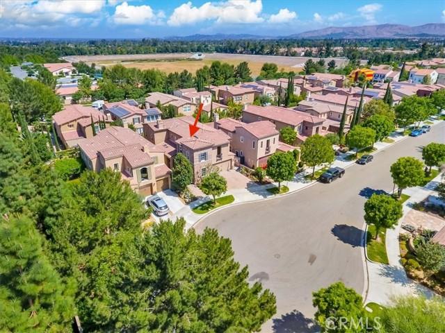 34. 23 Sanctuary Irvine, CA 92620