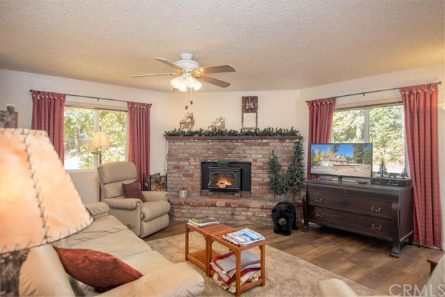 36166 Teaford Poyah, North Fork, CA 93643 Photo 9