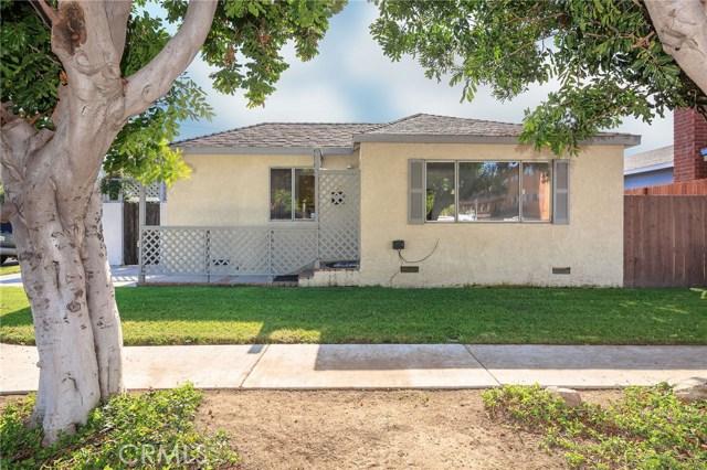 24823 Eshelman Avenue, Lomita, CA 90717