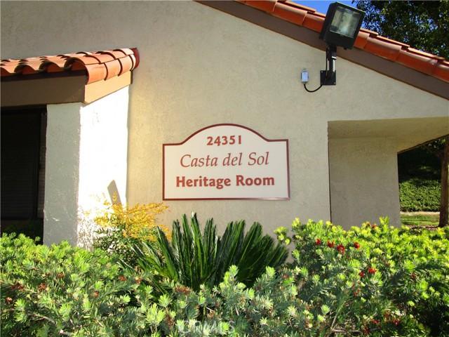 Image 43 of 28072 Via Pedrell, Mission Viejo, CA 92692