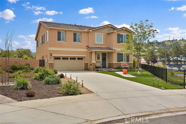 2022 Meadow Vista Place, Escondido, CA 92026