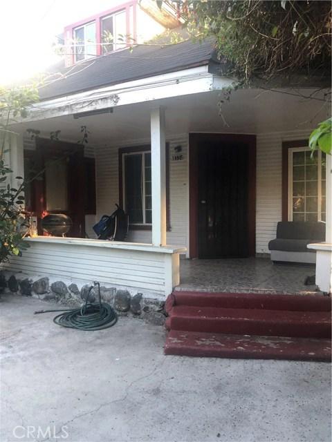 1324 E 21st Street, Los Angeles, CA 90011