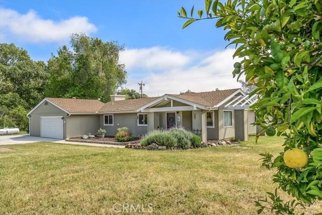 2260 Lopez Drive, Arroyo Grande, CA 93420