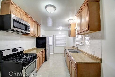 323 36th Street, Manhattan Beach, CA 90266