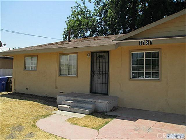 1187 w olive, San Bernardino, CA 92411