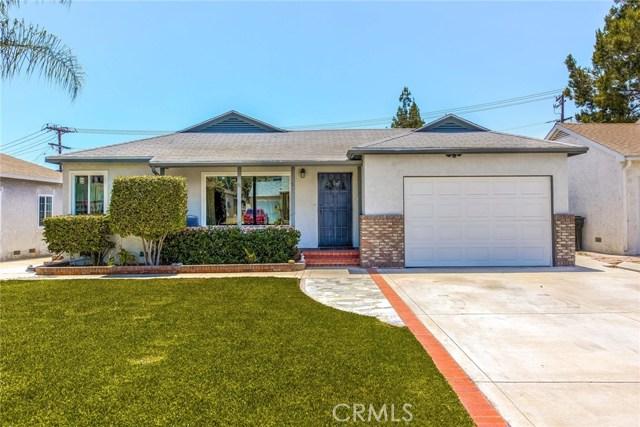 510 Ramona Street, Placentia, CA 92870
