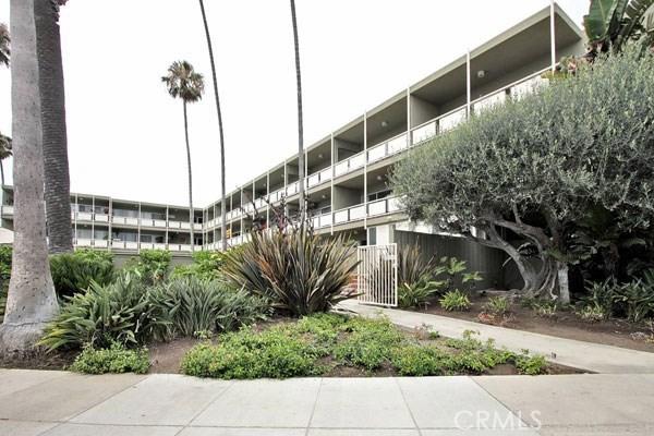 330 Cliff Drive 208, Laguna Beach, CA 92651