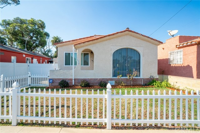 639 Frigate Avenue, Wilmington, California 90744, 2 Bedrooms Bedrooms, ,2 BathroomsBathrooms,Single family residence,For Sale,Frigate,PV19264232