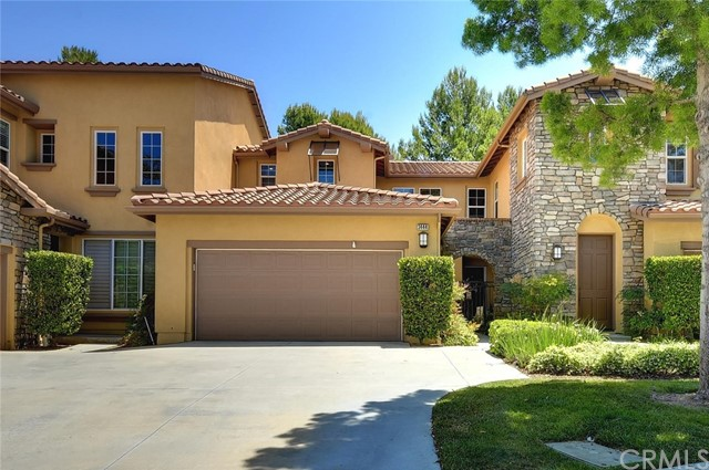 One of Yorba Linda 3 Bedroom Homes for Sale at 3444  Caraway Lane
