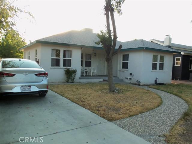 1024 Kaweah Street Hanford, CA 93230