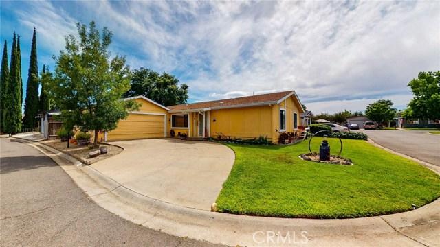 3835 Gardiner Ferry Road 65, Corning, CA 96021