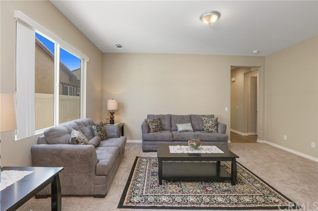 45082 Morgan Heights Rd, Temecula, CA 92592 Photo 14