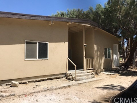 17178 N Keith Street, Palm Springs, CA 92258