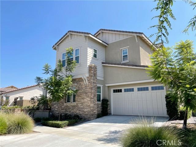 108 Spoke, Irvine, CA 92618
