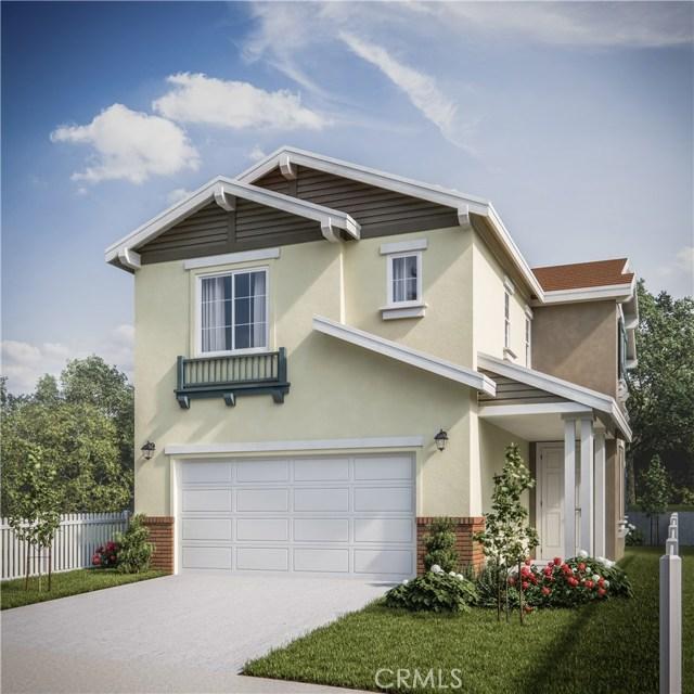 129 Teakwood Street, Fillmore, CA 93015