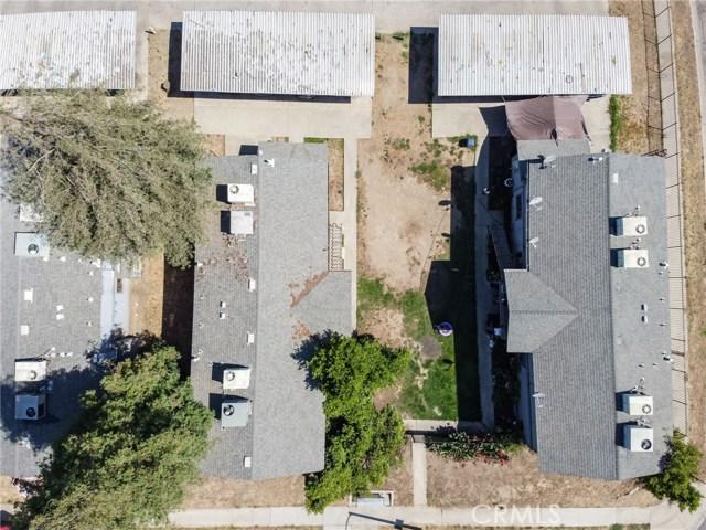 620 E Houston Av, Visalia, CA 93292 Photo 5