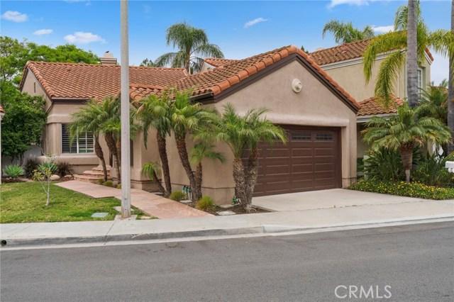 35 Del Perlatto, Irvine, CA 92614