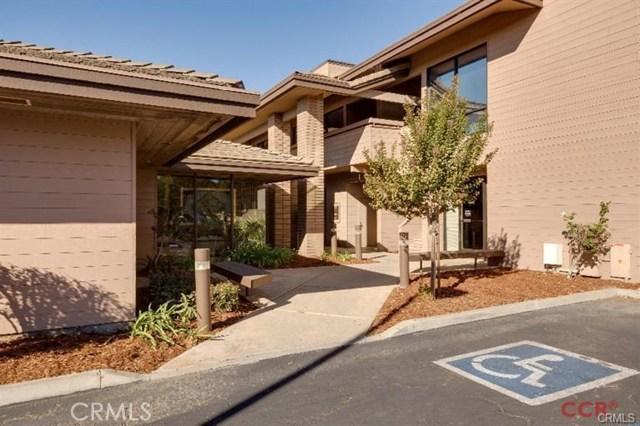 607 E Plaza Drive, Santa Maria, CA 93454