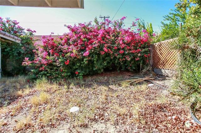 32929 Desert Vista Road