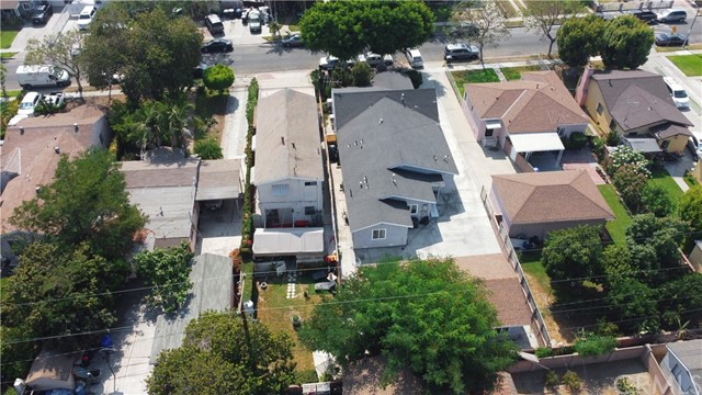 43. 10116 San Miguel Avenue South Gate, CA 90280