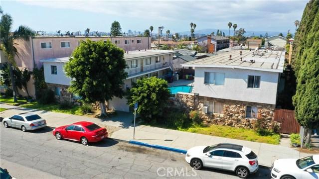 1757 Coronado Avenue, Long Beach, CA 90804