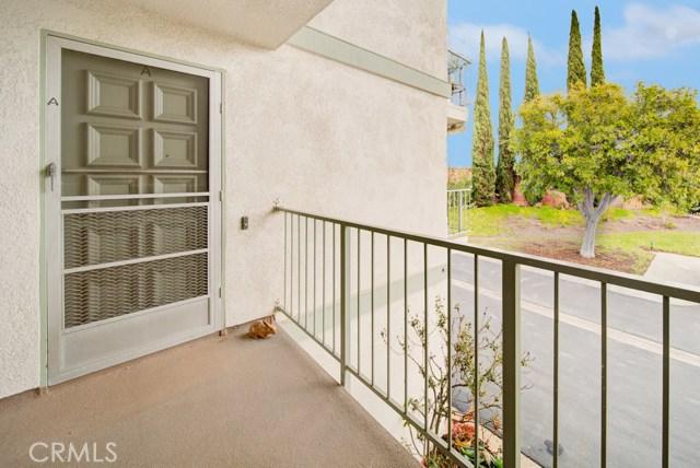 Photo of 2122 Ronda Granada #A, Laguna Woods, CA 92637