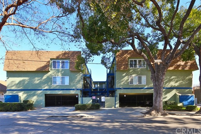 Riverine Apartments is a 30-unit multifamily investment property located at 1001 Riverine Avenue, Santa Ana, CA. Built in 1982, Riverine Apartments consists of spacious studio units and offers amenities including on-site laundry, controlled access, security doors, private balconies, and gated covered parking. 16 units have recently undergone renovations including new flooring, cabinets, paint, quartz countertops, fixtures, and appliance packages.