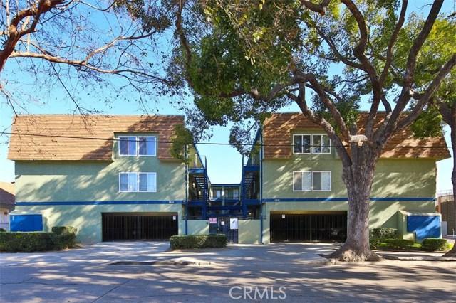 Photo of 1001 Riverine Avenue, Santa Ana, CA 92701