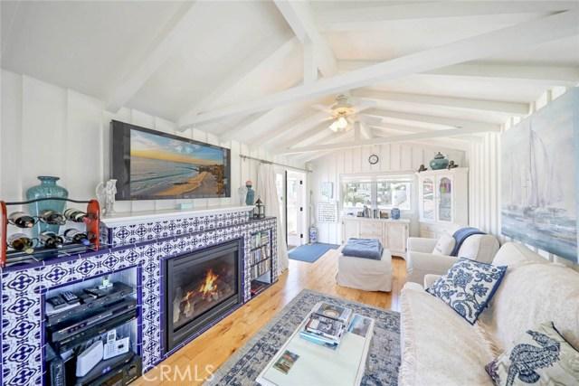 2880 W Marion Way W, Laguna Beach, CA 92651