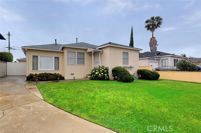714 W 148th Place, Gardena, CA 90247