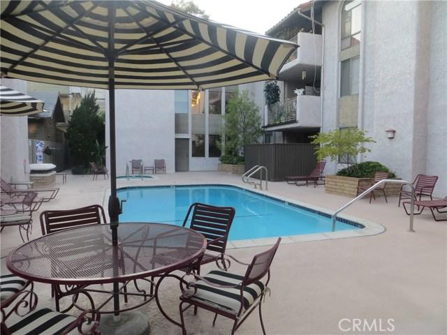 439 S Catalina Av, Pasadena, CA 91106 Photo 31