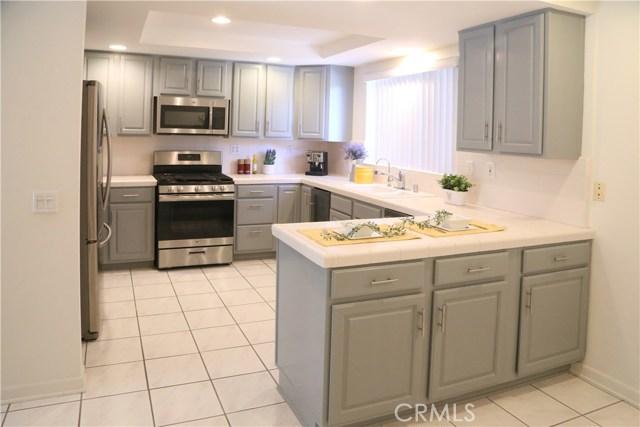 3621 W Hidden Lane B, Rolling Hills Estates, CA 90274