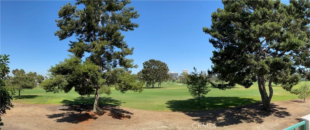 Photo of 380 Villa Point Drive, Newport Beach, CA 92660