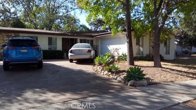 653 Cambridge Drive, Goleta, CA 93111