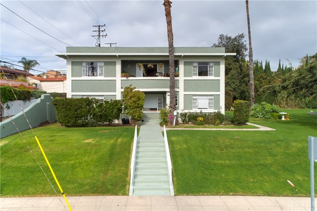 33 Kennebec, Long Beach, CA 90803