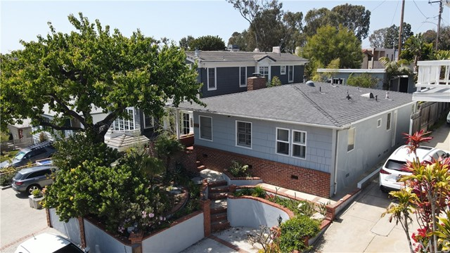 3201 Laurel Avenue, Manhattan Beach, California 90266, 3 Bedrooms Bedrooms, ,2 BathroomsBathrooms,For Sale,Laurel,SB21064579