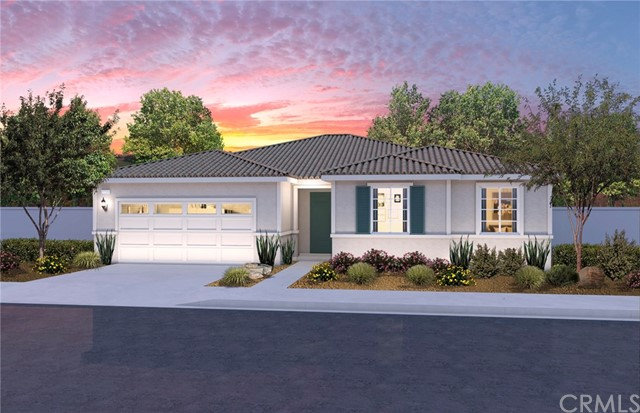 33153 Lirac, French Valley, CA 92596