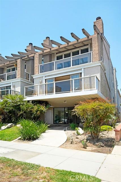 3. 1415 E Ocean Boulevard #101 Long Beach, CA 90802