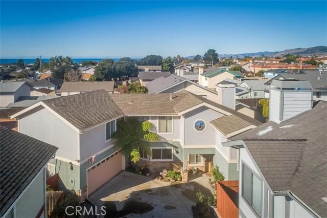 445 N 16th Street, Grover Beach, CA 93433