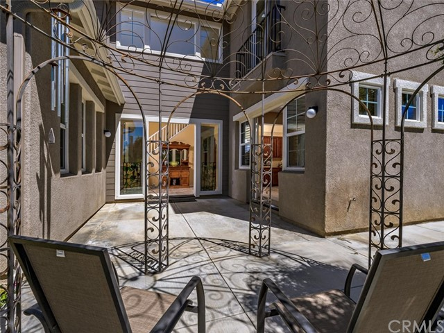 30876 Sandpiper Ln, Temecula, CA 92591 Photo 14