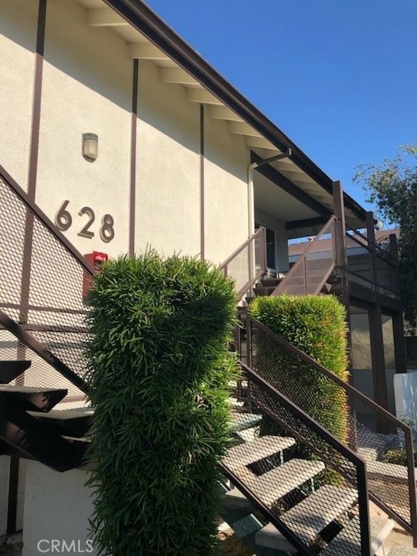 628 N Moraga St, Anaheim, CA 92801 Photo
