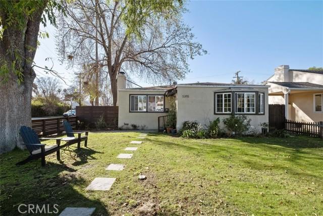5305 Lennox Av, Sherman Oaks, CA 91401 Photo