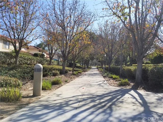 11 Terracima, Irvine, CA 92620 Photo 13