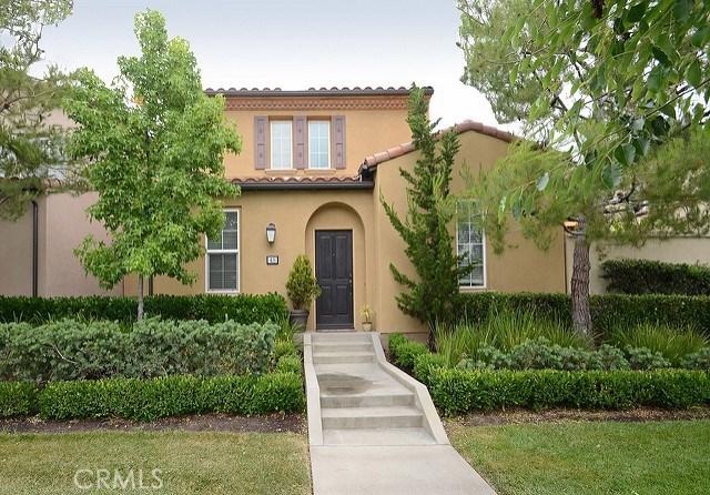 48 Plantation, Irvine, CA 92620 Photo 0