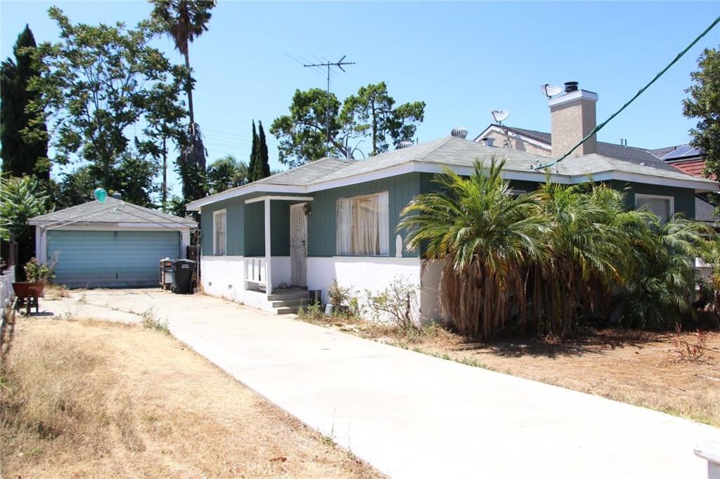 Photo of 25601 Lucille Avenue, Lomita, CA 90717